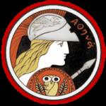 College of Stoic Philosophers logo